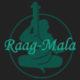 Raag Mala festival 2015