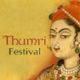 Thumri festival 2016