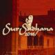 Sursadhana festival 2016