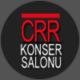 CRR Konser Salonu 2013