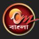 Om Bangla TV