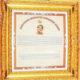 Sangeeta Shiromani Award