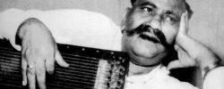 ustad-bade-gulam-ali-khan