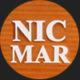 NICMAR youth festival